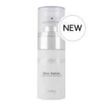 Essense Skin Detox 30ml