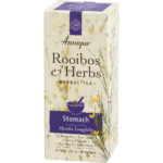 Herbal Tea Stomach Tea 50g
