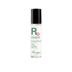Resque Concentrate 10ml
