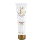 Miracle Tissue Oil Stretchmark Cream 100ml