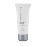 Essense Moisture Masque 20ml